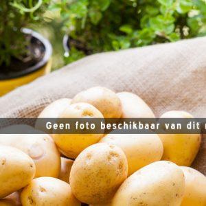 MijnAardappel.nl - Recept - helaas geen foto beschikbaar