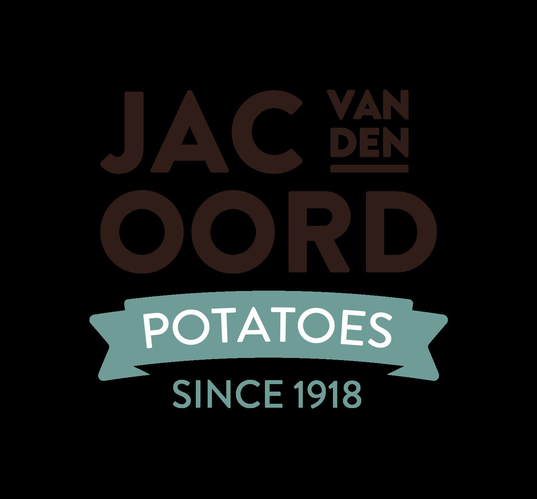 Jac van den Oord Potatoes - Aardappelgroothandel met een breed en diep assortiment aardappelen